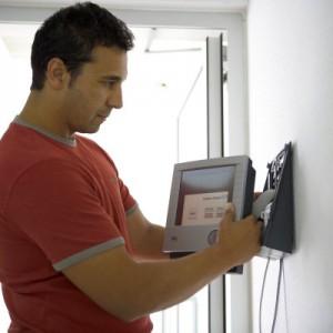 service-installation2_4x4